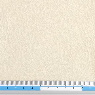 Pelle ghiaccio siviglia 1351 +47,00€