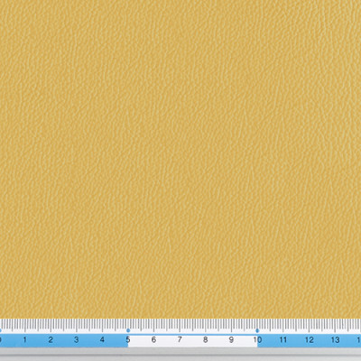 Pelle giallo siviglia 1380 +53,00€