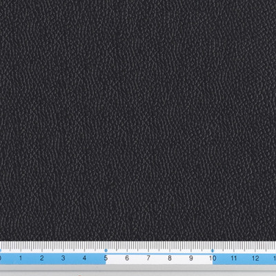 Pelle nero siviglia 1500 +126,00€