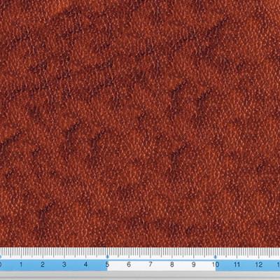Pelle nocciola antico bulgaro 209 +126,00€