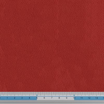Pelle rosso siviglia 1401 +87,00€