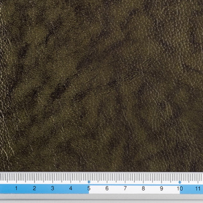 Pelle verde antico bulgaro 1681 +57,00€