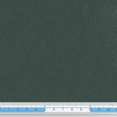 Pelle verde siviglia 3623 +126,00€