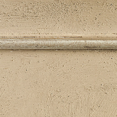 Pennellato beige tinta unita -87,00€