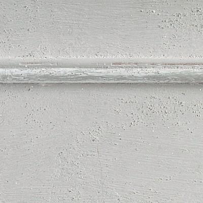 Pennellato bianco tinta unita -87,00€