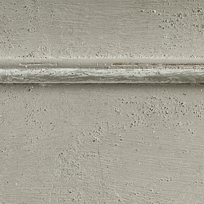 Pennellato grigio tinta unita -87,00€