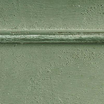 Pennellato verde tinta unita -87,00€