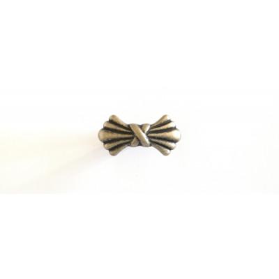Pomellino caramella argento antico +7,00€