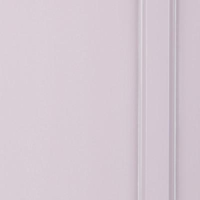 Rosa glicine GRN104 +145,00€