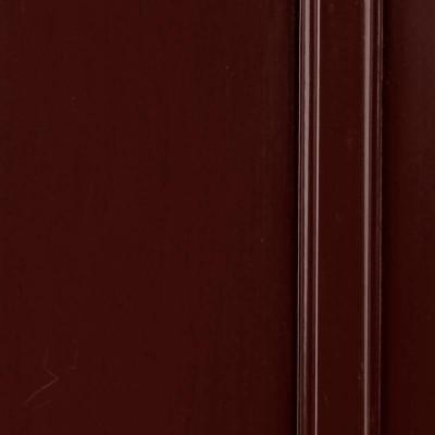 Rosso bordeaux tinta unita +156,00€