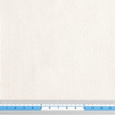 Schienale rivestito bourette beige +71,00€