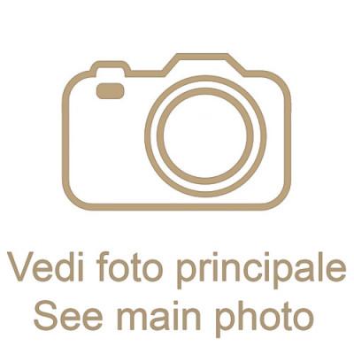 Schienale rivestito come foto principale +103,00€