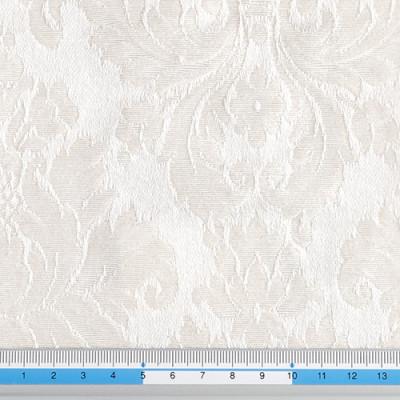 Schienale rivestito tessuto damascato +127,00€