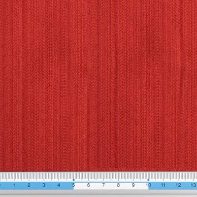 Tessuto Firenze 3 rosso