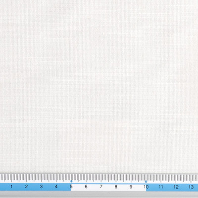 Tessuto Metropolitan GPC22