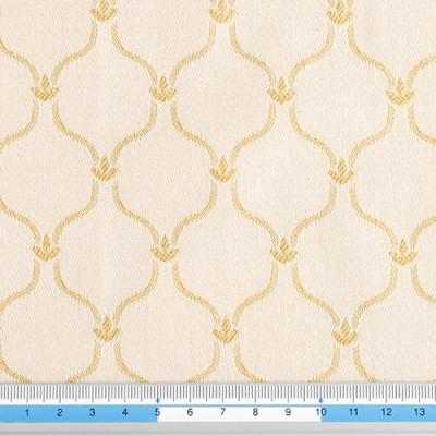 Tessuto Sofia unito beige +55,00€