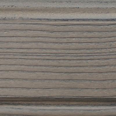 Tinta ferro S23