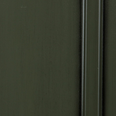 Verde oliva GRN100
